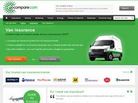 Gocompare.com , compare , car , insurance , quotes , from , 90 , companies
