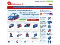 comparethemarket.com , compare , car , insurance , quotes , from , 90 , companies
