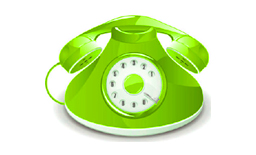 compare deals for land line and line rental deals
